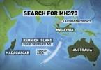 GVO-REUNION-ISLAND-MAP_07302015_2