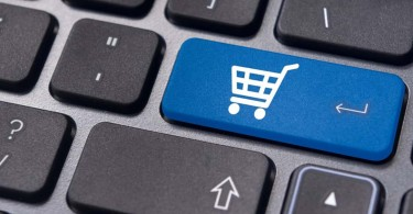 Online-Business-min