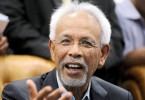 Shahrir replaces Tan Sri Mohd. Isa Samad who remains as chairman of Felda Global Ventures.