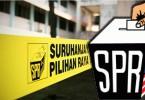 spr-malaysia
