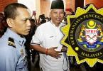 fmt-kl-malaysia-bribery-macc-annuar-musa-tmj