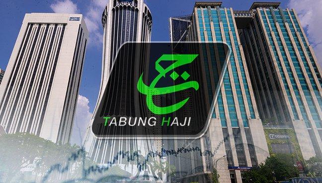tabunghaji
