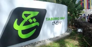 tabunghaji2