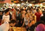 054304-chinatown-malaysia