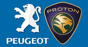 2006.06.02_Proton_Peugeot