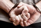 51484468413_Handcuff