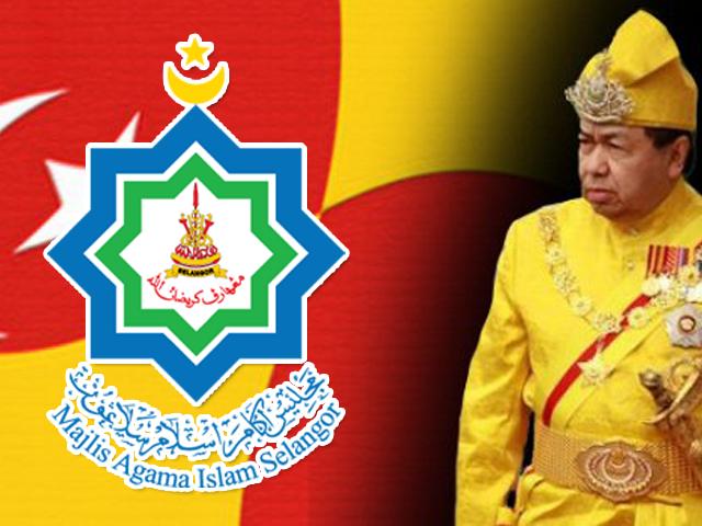 Mais Sultan