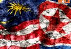 NorthKoreaVsMalaysia