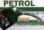 Fuel ceiling price will be announced weekly, starting today, The price will enforced the next day,