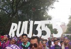 RUU355