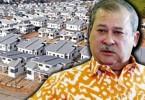 news-sultan-johor-FMT-624x355.original