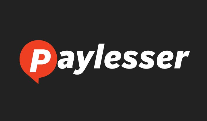 paylesser