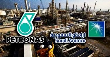 petronas-saudi-aramco-1