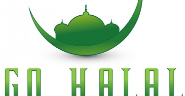 12142071-go-halal-logo-green-white