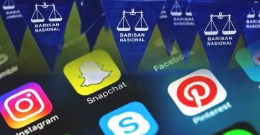 BN-social-media-1