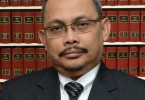Datuk Dzulkifli Ahmad