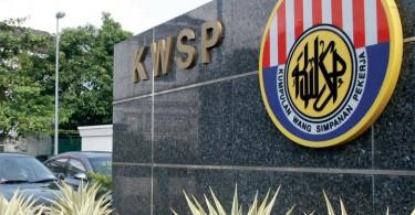 Malaysia EPF