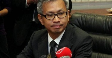 Amongst other things, Tony Pua has to apologise publicly to Najib via two newspapers.