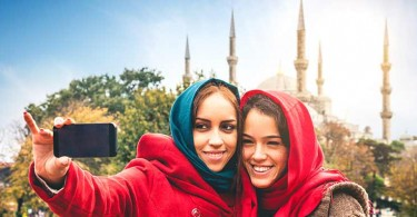 Growth-of-the-Muslim-Travel-Market