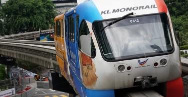 KL-monorail-by-Khairil-Yusof-CC