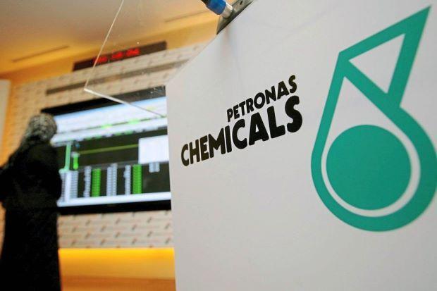 Petronas Chemical