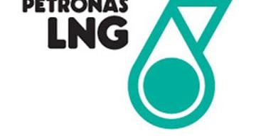 Petronas-LNG-Thumb