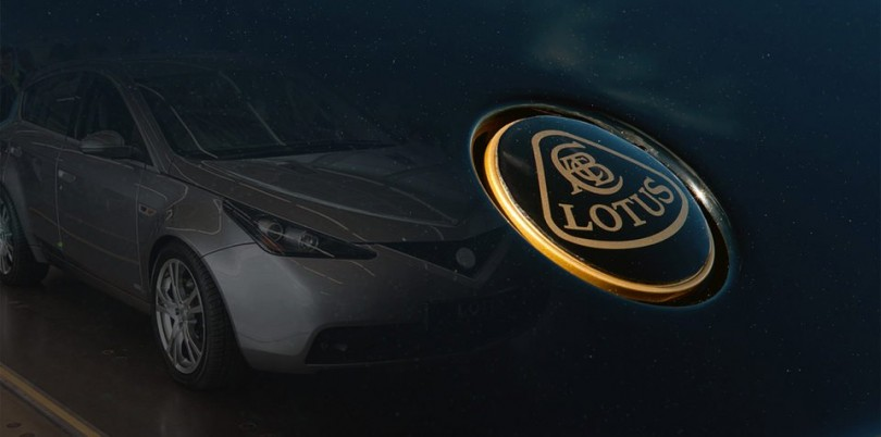 lotus_badge_suv