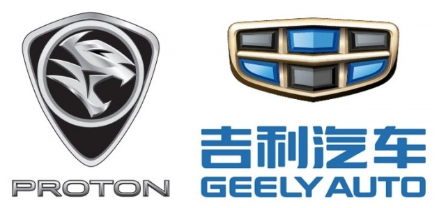 With Geely, Proton can achieve economies of scale | The Mole