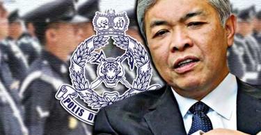 zahid-hamidi-polis
