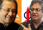 zaid-ibrahim-mahathir-pakatan-harapan-1