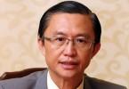 Datuk Tee Siew Kiong