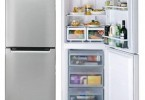 A Hotpoint model, FF175BP,