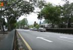 Jalan Datuk Sulaiman