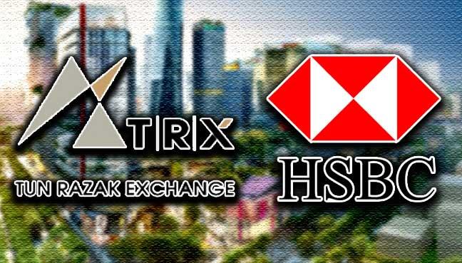 hsbc_trx_1mdb_600