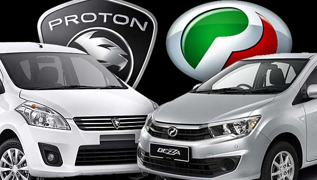 ethical issues faced by proton car What is acute kidney injury (aki) acute kidney injury (aki) is a sudden episode of kidney failure or kidney damage that happens within a few hours or a few days.