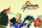 sarawaktourism