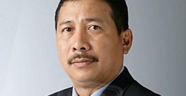 Press Secretary to the Prime Minister, Datuk Seri Tengku Sariffuddin Tengku Ahmad