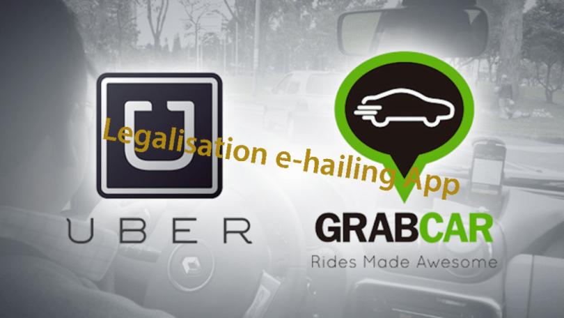 uber-grabcar-legalisation-1038x584