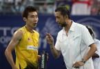 09-20-2016-badminton-news-misbun-sidek-lee-chong-wei