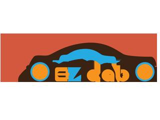 EZ CAB