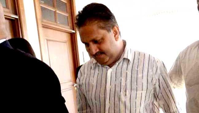 L.Prem Anand