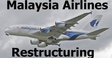 MH-A380