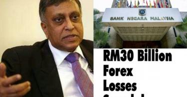 Nor-Mohamed-Yakcop-Bank-Negara-Forex-Scandal