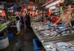 chow-kit-market-kuala-lumpur-malaysia