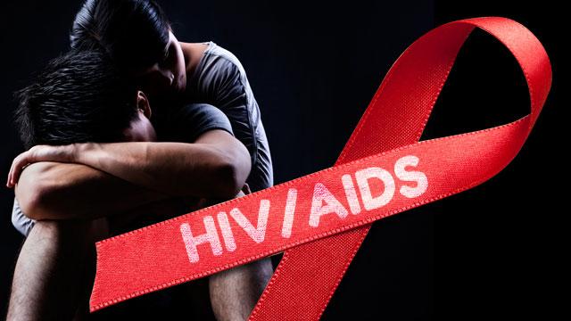 Malaysia tersenarai antara 10 negara tertinggi HIV di Asia