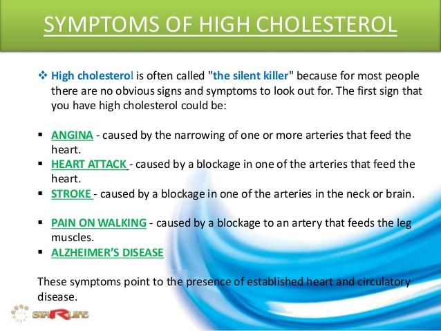 omega-3-for-high-cholesterol-1-638