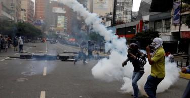 venezuelap
