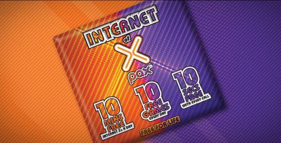 141016-xpax-internet-of-xpax-prepaid