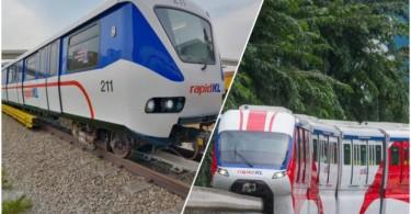 2015-myrapid-trains-cover-2_1