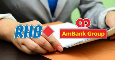 Ambank-RHB-merger-banks-shares-investors
